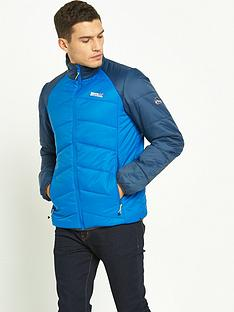 regatta-regatta-icebound-insulated-jacket