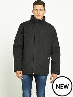 regatta-regatta-hesper-waterproof-jacket