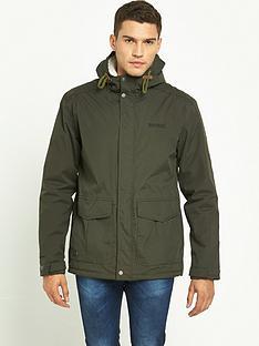 regatta-sternway-waterproof-jacket