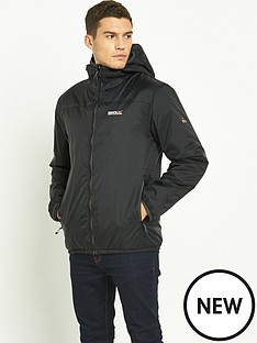 regatta-regatta-tuscan-waterproof-jacket
