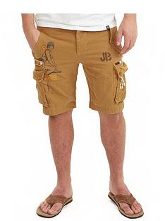 joe-browns-joe-browns-crazy-cargo-shorts