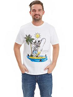 joe-browns-joe-browns-marooned-t-shirt