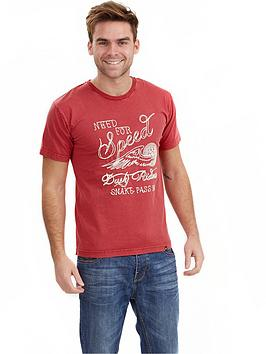 joe-browns-need-for-speed-t-shirt