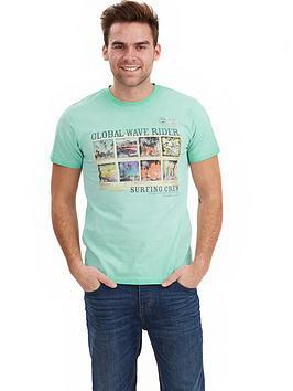joe-browns-global-wave-t-shirt