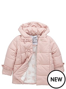 mini-v-by-very-toddler-girls-shawl-collar-quilted-jacket-with-hood-amp-3d-bows