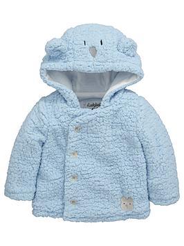 ladybird-baby-boys-fleece-bear-jacket