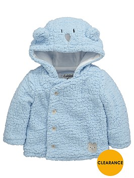 ladybird-baby-boys-fleece-bear-jacket
