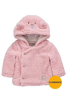 ladybird-baby-girls-fleece-bear-jacket