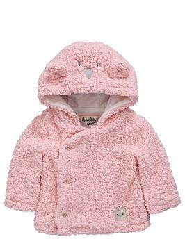 ladybird-baby-girls-fleece-bear-jacket