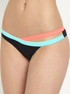 river-island-colour-block-low-rise-bikini-brief