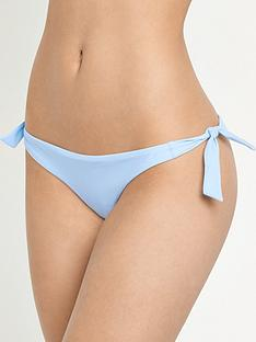 river-island-tie-side-bikini-brief