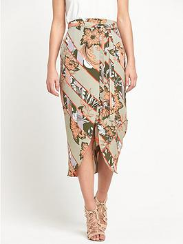 river-island-printed-wrap-midi-skirt