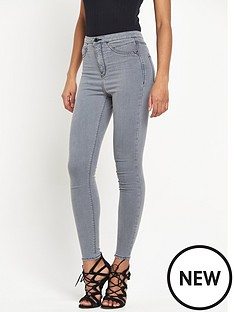 river-island-river-island-molly-high-rise-skinny-jean