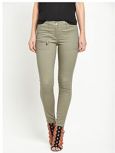 river-island-skinny-trousers