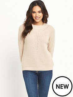 river-island-river-island-zip-back-jumper