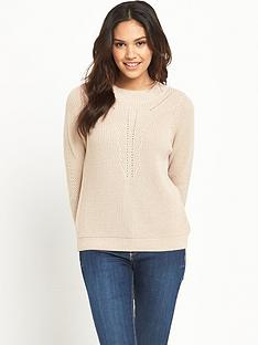 river-island-zip-back-jumper