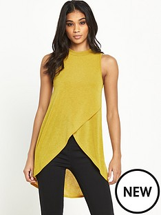 river-island-river-island-high-low-hem-jumper