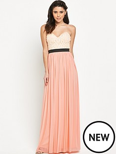 rare-lace-top-bustier-maxi-dress