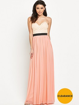 rare-lace-top-bustier-maxi-dress