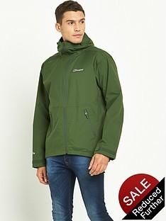 berghaus-stormcloud-jacket