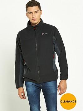 berghaus-prism-full-zip-micro-fleece-jacket