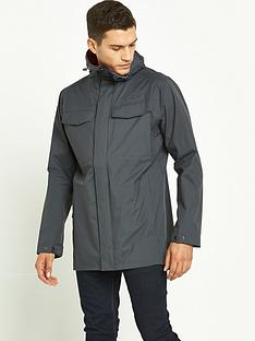 berghaus-rowdennbspmens-waterproof-jacket-grey