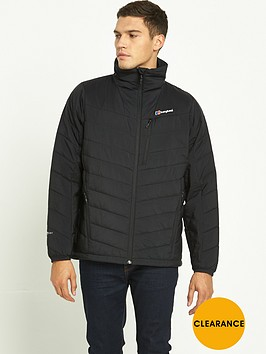 berghaus-activity-hydroloft-mens-jacket-black