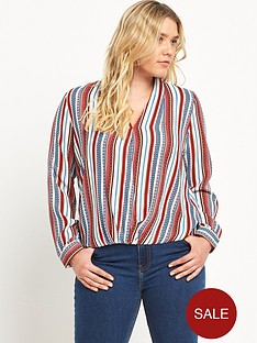 alice-you-stripe-shirt