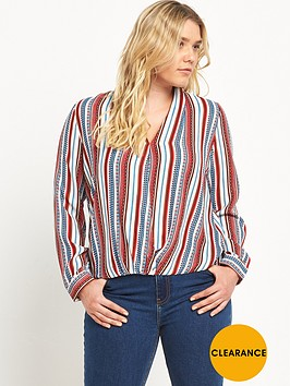 alice-you-stripe-shirt