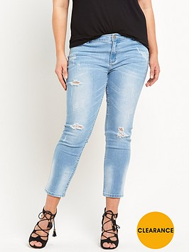 alice-you-high-waist-ripped-jean