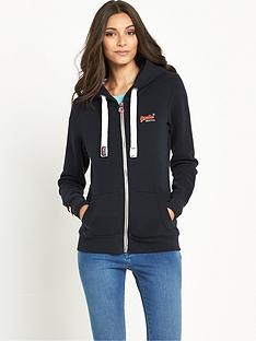 superdry-superdry-orange-label-primary-ziphood