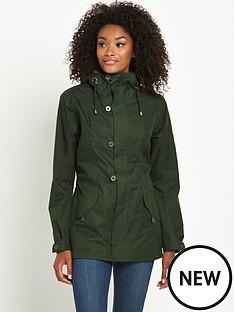 berghaus-berghaus-elsdon-jacket