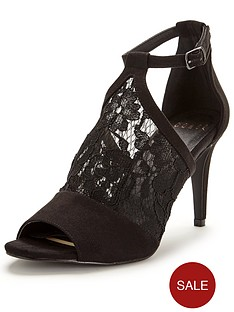 coast-lace-caged-heel-sandal