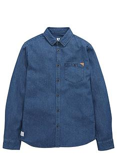 v-by-very-boys-long-sleeve-denim-shirt