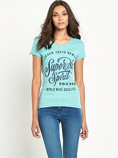 superdry-spirit-of-japan-t-shirt-snowynbspaquamarine