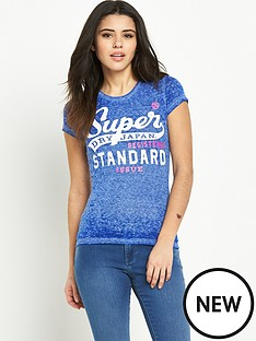 superdry-superdry-standard-issue-burnout-tee
