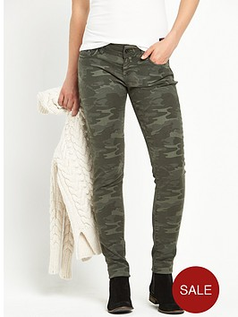 superdry-cassie-skinny-jean-invisible-camo