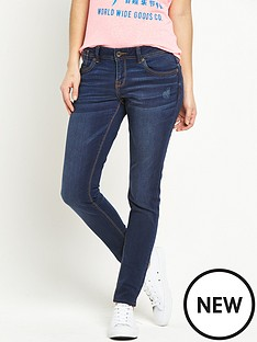 superdry-cassie-skinny-jean-moonlight-blue