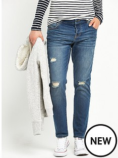 superdry-riley-girlfriend-jean-vintage-lagoon-wash