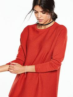 v-by-very-rib-detail-long-sleeve-boxy-jumpernbsp