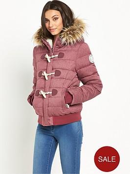 superdry-marl-puffle-jacket
