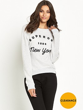 superdry-appliqueacutenbspraglan-crew-top-ice-marl