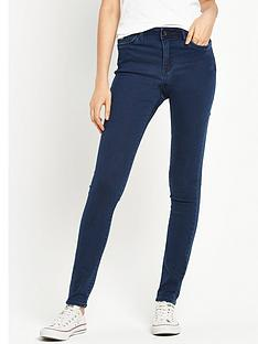 superdry-sophia-high-waist-super-skinny-jean-electric-rinse