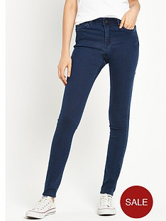 superdry-sophia-high-waist-super-skinny-jean-electric-rinse