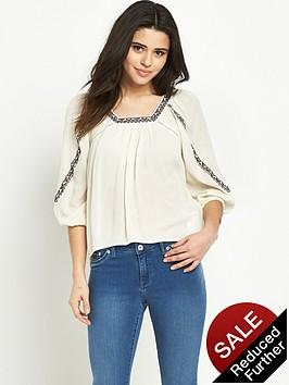 superdry-topeka-square-neck-blouse-vintage-stone