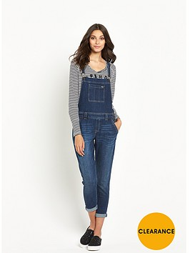 superdry-emmins-dungaree-midnight-repaire