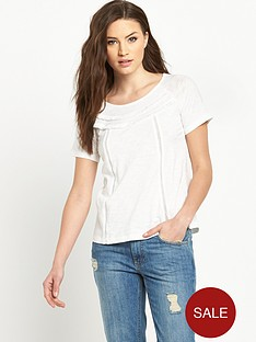v-by-very-tassel-detail-t-shirt