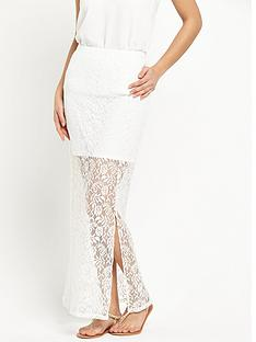 v-by-very-lace-maxi-skirt