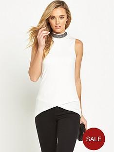 v-by-very-embellished-high-neck-halter-topnbsp