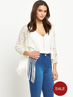 v-by-very-lace-fringed-kaftannbspcover-up